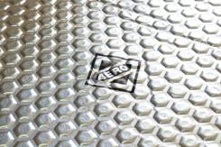 Шумоизоляционные автомобильные материалы в листах