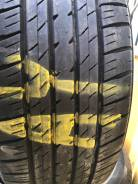 Bridgestone Turanza ER33. Летние, 2011 год, износ: 10%, 1 шт