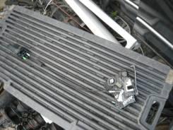 Электрозамок. Toyota Hiace, KDH206, KDH206V