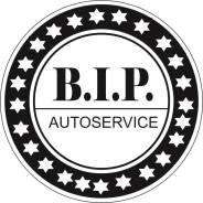 Калибровка работы вариаторов и обновление блоков управления ДВС Honda