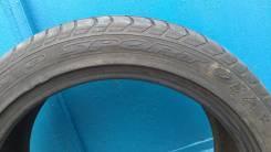 Dunlop SP Sport 01A. Летние, износ: 10%, 1 шт