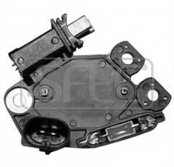 Реле-регулятор\ VW Golf 92-06 Caddy, Audi A2/A3/A4/A6 96-06