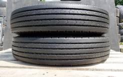 Dunlop SP 185. Летние, 2016 год, износ: 10%, 2 шт
