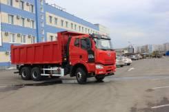 FAW J6. Продаю Faw CA 3250 P66K2T1E4 6х4, 9 700 куб. см., 25 000 кг.