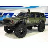 Шноркель. Jeep Liberty Jeep Cherokee