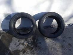 Bridgestone Potenza RE050A. Летние, 2010 год, износ: 70%, 4 шт