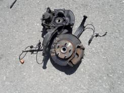 Ступица. Honda Odyssey, RA3 Двигатель F23A