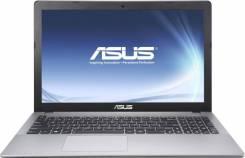 "Asus. 15.6"", 2,0ГГц, ОЗУ 8192 МБ и больше, диск 1 000 Гб, WiFi, Bluetooth, аккумулятор на 3 ч."