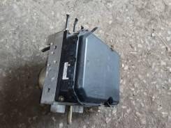 Блок abs. Nissan Teana, PJ31, J31 Двигатель VQ35DE