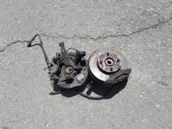 Ступица. Mazda Demio, DW3W Двигатель B3E