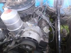 ГАЗ 53. Продам газ 53 самосвал, 5 000куб. см., 4 500кг., 6x2