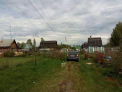 Продам дом. площадь участка 500кв.м., от частного лица (собственник)