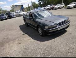 Honda Accord. CB51260466, G20A1045746