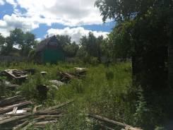 Продаю земельный участок 11 соток. 14 км Владивостокского шоссе. 1 100 кв.м., собственность, электричество, от частного лица (собственник)