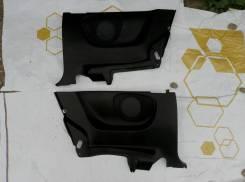 Панель салона. Toyota Celica, ST205, ST204, ST202, ST203, ST202C Двигатели: 3SGTE, 3SGE, 5SFE, 3SFE