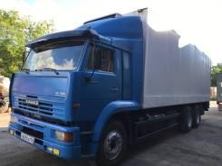 Камаз 65117. Продаётся грузовик , 10 850 куб. см., 15 000 кг.