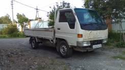 Toyota Hiace. Продам грузовик, 2 700 куб. см., 1 500 кг.