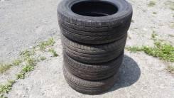 Bridgestone Potenza GIII. Летние, 2010 год, износ: 40%, 4 шт