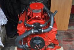 Mercruiser. 4х тактный, бензин