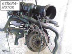 Двигатель (ДВС) на Honda Accord VI  на 1998-2002 г. г.
