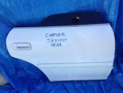 Дверь зад право Toyota Chaser GX10#/JZX10#