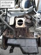 Двигатель (ДВС) на Dodge Stratus на 1994-2000 г. г.