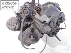 Двигатель (ДВС) на Honda Civic 2001-2005 г. г. объем 1.4 л.