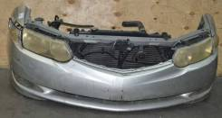 Ноускат. Toyota Solara, MCV20