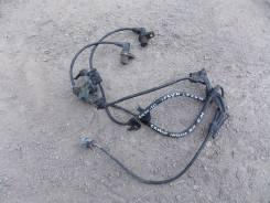 Датчик abs. Toyota Ipsum, SXM10, SXM10G, SXM15G, SXM15