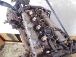 Двигатель в сборе. Honda Accord, ABA-CM3, CA2, LA-CM2, LA-CM3, ABA-CL9, LA-CL3, ABA-CL7, CBA-CM2, LA-CL7, LA-CL9, LA-CF5, LA-CF7, ABA-CM2, CA3, CA1, C...