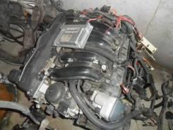 Двигатель в сборе. BMW 3-Series, E46 Двигатель N42B20