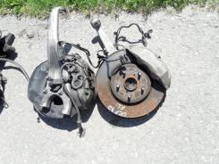 Ступица. Toyota Celsior, UCF30 Двигатель 3UZFE