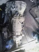 Автоматическая коробка переключения передач. Subaru Forester, SF5 Двигатели: EJ202, EJ201, EJ20