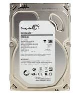 Жесткие диски 3,5 дюйма. 3 000 Гб, интерфейс, SATA-III