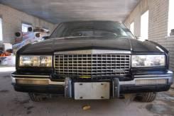 Cadillac Eldorado. 1G6438900, 2386547