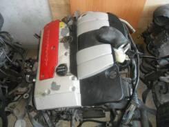 Двигатель в сборе. Mercedes-Benz C-Class, W203 Двигатели: 111, 955