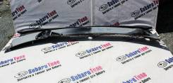 Решетка под дворники. Subaru Forester, SG5, SG9, SG, SG9L
