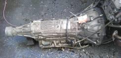 Автоматическая коробка переключения передач. Toyota Progres, JCG10 Toyota Verossa, JZX110 Двигатели: 1JZGE, 1JZFSE