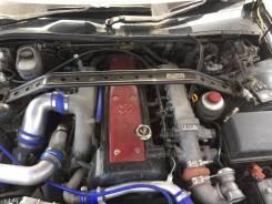 Свап комплект 1JZ-GTE VVTi JZX100/JZX90. Toyota: Crown, Crown Majesta, Cresta, Verossa, Supra, Mark II Wagon Blit, Mark II, Soarer, Chaser Двигатель 1...