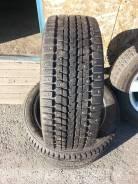 Dunlop SP Winter ICE 01. Зимние, без шипов, 2012 год, износ: 5%, 4 шт