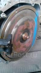 Автоматическая коробка переключения передач. Subaru Legacy B4 Subaru Legacy Двигатели: EZ30D, EZ30