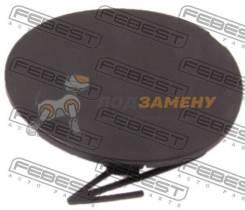 Заглушка буксировочного крюка заднего бампера FEBEST / FECBJ10RR
