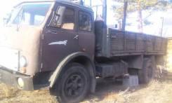 МАЗ. Продам грузовик , 240 куб. см., 8 000 кг.