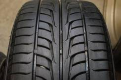 Firestone Firehawk Wide Oval. Летние, 2015 год, износ: 20%, 2 шт