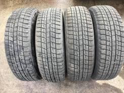 Bridgestone Blizzak Revo1. Зимние, без шипов, износ: 5%, 4 шт. Под заказ