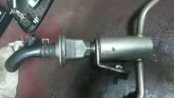 Клапан управления воздухом. Opel Omega Двигатель X25XE