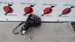 Зеркало заднего вида боковое. Honda Jazz, GD1 Honda Fit, GD4, GD3, GD2, GD1