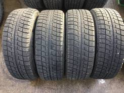 Bridgestone Blizzak Revo2. Зимние, без шипов, 2007 год, износ: 30%, 4 шт. Под заказ