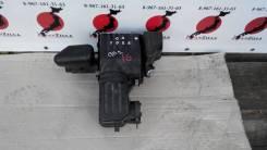 Корпус воздушного фильтра. Honda Jazz, GD1 Honda Fit, GD4, GD3, GD2, GD1