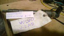 Инжектор. Volvo XC90 Volvo S60 Volvo V70
